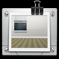 mac图片批量处理工具(Photo Batcher)