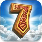 七大奇迹之奇幻之旅MAC版益智游戏