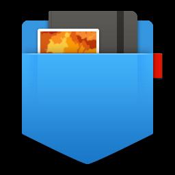 mac桌面整理工具(Unclutter)v2.0 官方最新版