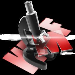 mac WMF文件浏览器(WMF Converter pro)