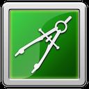 mac CAD绘图软件(MacDraft)