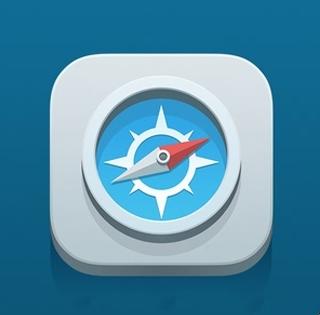 Mac版Safari浏览器浏览记录清理方法
