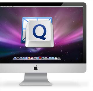 mac输入法切换快捷键设置 mac如何切