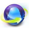 腾讯企业QQ mac版
