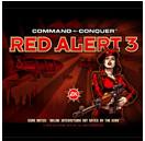 红色警戒3 mac版