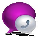 mac通讯软件(Dialogue)