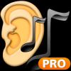 练耳大师Mac版V6.1.2官方最
