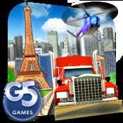 虚拟城市游乐场mac版V1.16 官方版