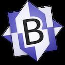 mac文本编辑器(BBEdit)V12.