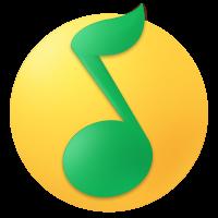 qq音乐for macV6.0.0 官方正
