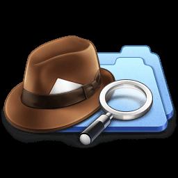 mac重复文件清理工具(Duplicate Detective)