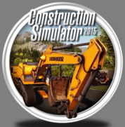 建筑模拟2015 Mac版