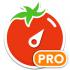 mac番茄时钟软件(