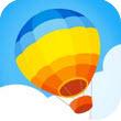 求攻略旅游指南v3.9 安卓版