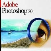 Photoshop 7 for Mac专用中