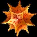 mac先进科学计算软件(Mathematica)V10.4.1官方最新版