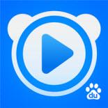 百度视频wp81.0.0.1 官方免费版