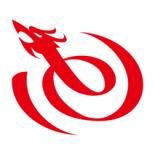 艺龙旅行v5.1.5.0 WP8官方版