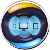 mac投影工具(X-Mirage)V1.0