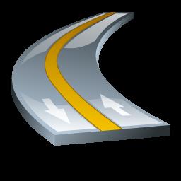 mac流量监控软件(Peakhour)