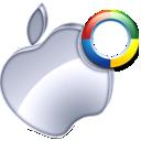 mac磁盘分区工具(Paragon Camptune X)V10.8.12官方最新版