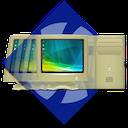 mac虚拟机优化工具(VMOptimizer)V1.0.7官方最新版