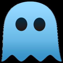 mac桌面整理软件(GhostTile)V1.1.1官方最新版