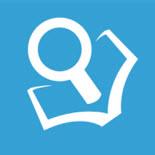 有道词典wp版2.2.0.0 官方免费版