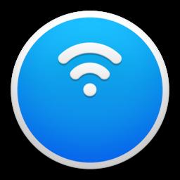 mac无线网络安全工具(Cloak)