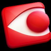 Mac光学orc识别软件(ABBYY