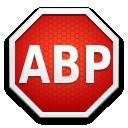 mac广告过滤工具(Adblock Plus)