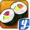 寿司大亨Mac版V1.1官方正式版