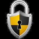 mac多功能解锁工具(TokenLock)V4.64官方最新版