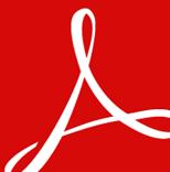 AdobeReaderWP8版10.4.4.0 官方版