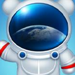 百度浏览器芒果版 WP版
