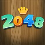 2048最强版wp8版