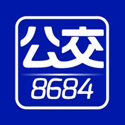 8684公交wp8版
