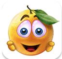 保护橘子Mac版V1.6官方最新版