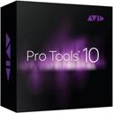 Mac专业音频编辑软件(Avid Pro Tools)