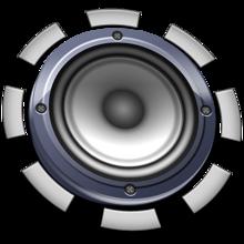 mac声音质量提升软件(Soundboard)