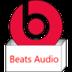 Beats魔音音效安�b器