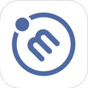 教育技术服务平台app