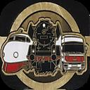 铁路大亨Mac版V1.0官方正式版