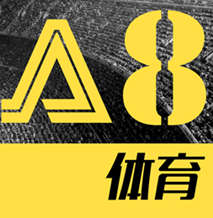 A8体育WP8版