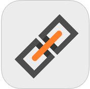 Mac云剪贴板工具(快贴)v1.0 官方最新版