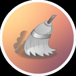 mac桌面美化软件(Desktop tidy)