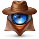 mac摄像头监控软件(Spy Cam