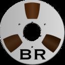 mac录音软件(Boom Recorder)