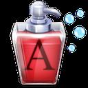 mac办公软件(TextSoap)