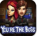 你就是老板Mac版V1.0官方正式版